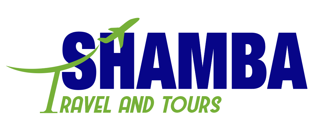 Shamba Travel & Tours